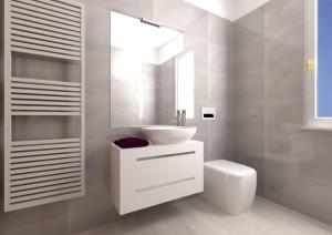 Come progettare il bagno perfettoeuganea services