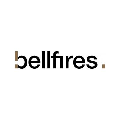 bellfires.