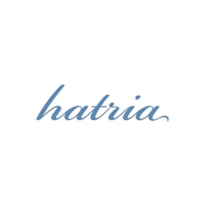 Ceramiche Hatria