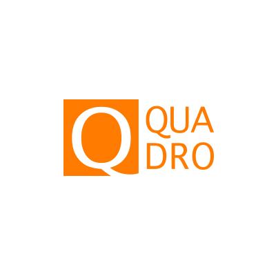 Quadro Design
