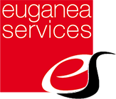 Euganea Services
